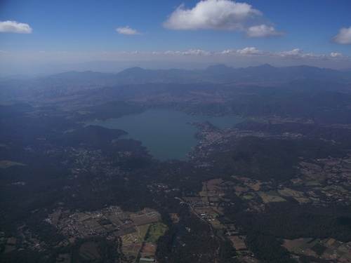 Valle%20Lake%20from%2012000ft