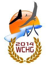 HG_Class_5_Worlds_2014_logo.png