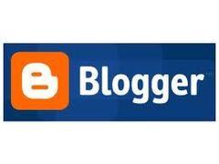 blogger%20banner.jpg